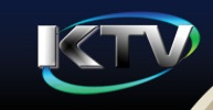 Kero TV logo
